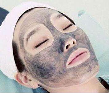 马鞍山人民医院整形科黑脸娃娃疗程 拯救你的面子问题