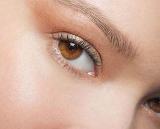 亳州去眼袋手术需要多少钱 超声去眼袋能维持多久