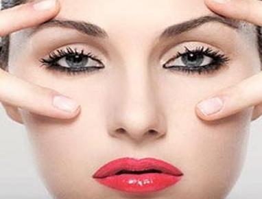 哪些人适合做双眼皮手术 江苏大学附属医院做双眼皮正规吗