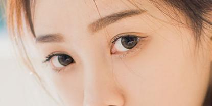 郑州春语美容整形医院双眼皮修复术怎么样 价格多少钱