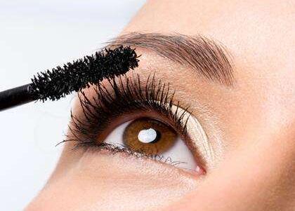 重庆东方毛发整形医院睫毛种植术 变美丽的小心机