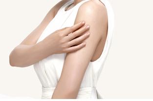 做吸脂瘦手臂多少钱 许昌医疗整形美容医院吸脂瘦手臂价格