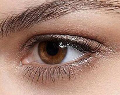 珠海韩妃整形医院割一个双眼皮多少钱
