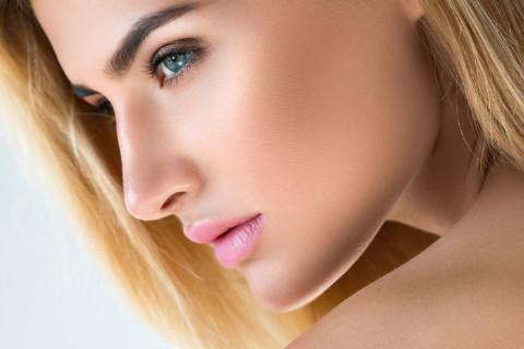 面部提升拉皮除皱价格贵不贵  皮肤重回紧致 光滑水灵