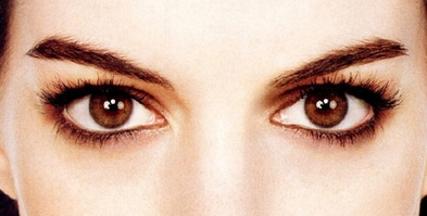 美瞳线价格大概是多少   做美瞳线后多久能化妆
