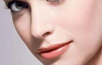 耳软骨垫鼻尖多久定形 娄底博美整形医院垫鼻尖价格是多少