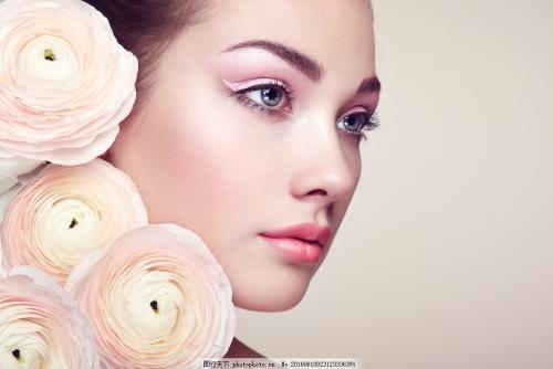 南京光尔美皮肤美容医院怎样去除眼角小细纹 激光效果好不