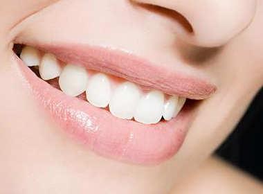 做种植牙有缺点吗 永州瑞澜整形医院种植牙的效果好吗