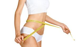 男人减肥瘦身方法 郴州维纳斯整形医院抽脂减肥反弹吗