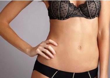 腰部抽脂减肥的价格 广州博美整形医院腰部吸脂多少钱