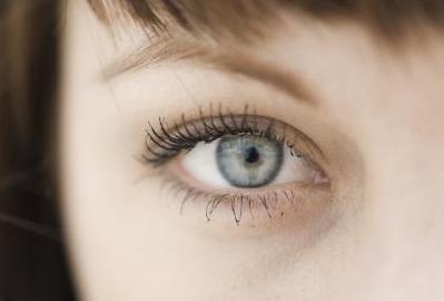 常见的双眼皮手术有哪些 黄石爱康医院整形科做双眼皮好吗