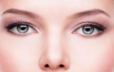出现眼袋是什么原因 武汉亚太整形医院去眼袋效果如何