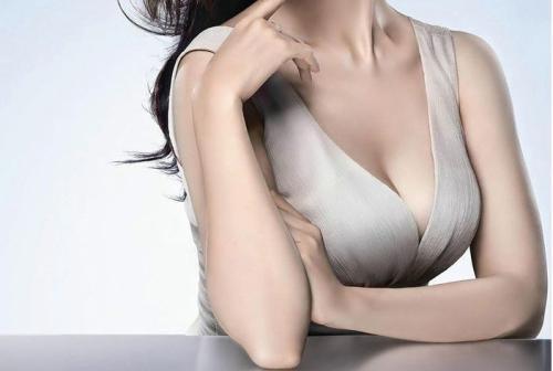 吃木瓜丰胸吗 太原雅诗莲美容整形医院做假体丰胸安全吗