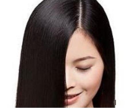 青岛洋美毛发种植美容医院发际线种植多少钱