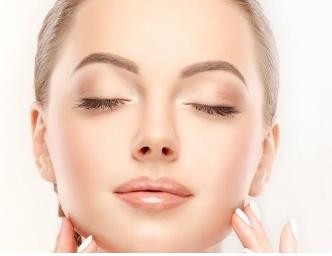 在深圳易容颜整形医院做下颌角手术后注意事项有哪些