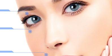 内眼角开大了怎么办 海口戴丽整形医院可以修复眼角吗