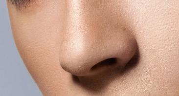 假体隆鼻能保持多久 资阳韩美整形医院隆鼻价格多少钱