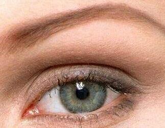 怎么消除眼角纹 广州鹏爱整形医院激光去眼角纹效果如何