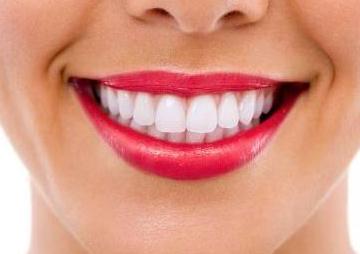 达州杨氏医疗整形医院做种植牙能管多长时间