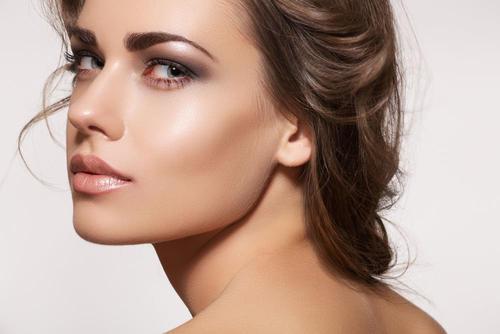 光子嫩肤祛斑效果好不好   光子嫩肤祛斑费用是多少