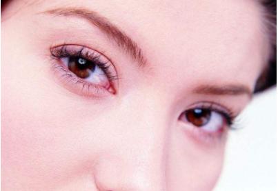 上眼睑下垂矫正会留疤吗 徐州华美整形医院可靠吗