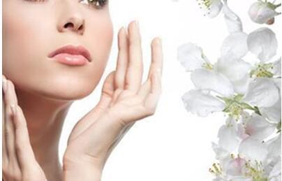 贵阳美肌工坊皮肤美容管理中心怎么给四十岁女人保养