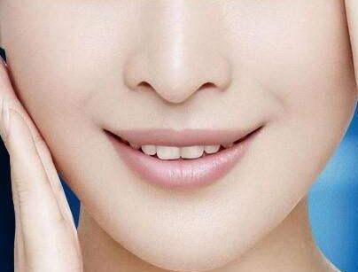 深圳武警医院整形科磨骨瘦脸手术多少钱