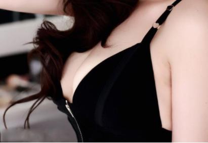 广州博美医疗整形美容医院假体隆胸让你越来越迷人