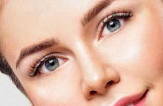 眼袋怎么去除 成都玛丽亚妇产医院整形科可以做眼袋去除吗
