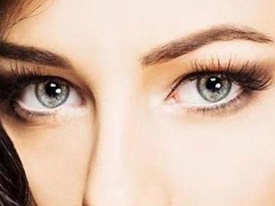 成都温江达拉斯整形医院去黑眼圈手术有副作用吗