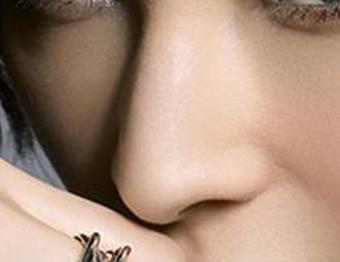 耳软骨隆鼻哪里好 贵阳和美妇产医院整形科做隆鼻效果如何