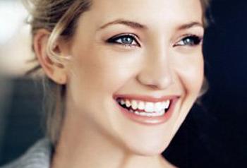 牙齿种植的价格 曲靖华美整形医院种植牙齿多少钱