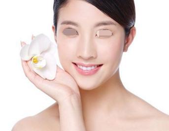 南宁东方医疗整形医院假体隆鼻手术安全吗 可以保持多久