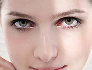 无痕去眼袋恢复期多久 西安华艺整形医院去眼袋效果好吗