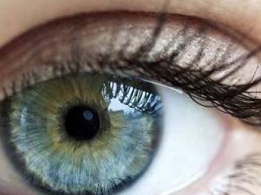 埋线双眼皮多久可以修复 西安美莱整形医院帮你修复双眼皮