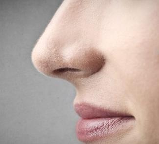 兰州姜医生美容整形医院做隆鼻假体修复怎么样