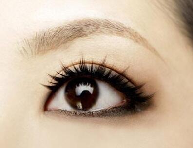烏海眼部整形哪家好 做埋線雙眼皮多少錢