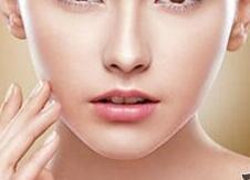 徐州做瘦脸吸脂价格 让脸型更精致