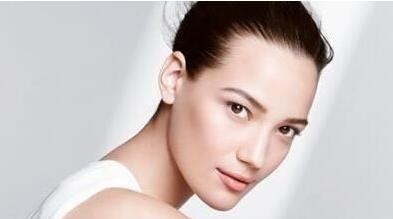 下颌角切除会留疤吗 苏州华美整形医院切除下颌角手术优势