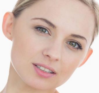 眉毛种植可以维持多久 天津254医院眉毛种植多少钱