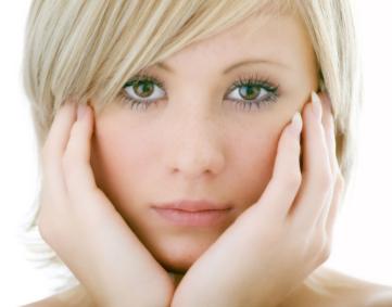 唐山紫水仙医学整形医院磨骨瘦脸效果怎样 需要注意什么