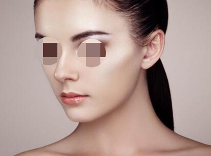 颜如玉医疗整形医院激光祛疤是怎么治疗疤痕