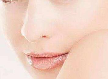 怎么美白全身 长春尚颜康做激光美白让肌肤更白更靓