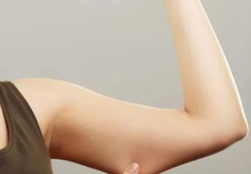 手臂减肥吸脂好吗 浙江中医院整形美容科手臂吸脂效果好吗