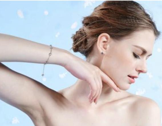 普洱云美妇产医院整形美容科专家介绍:肚皮妊娠纹如何祛