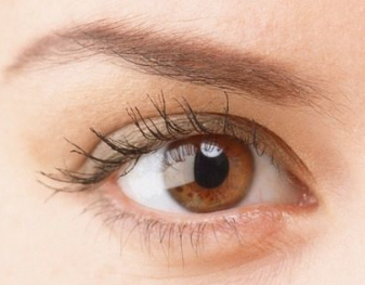 做定點雙眼皮手術哪家好 海韓妃整形醫院做雙眼皮怎么樣