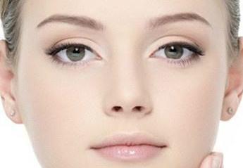 如何修复黑眼圈 昆明第三人民医院黑眼圈修复有副作用吗