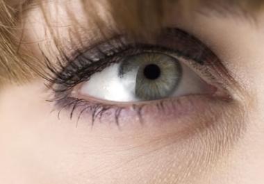 <font color=red>双眼皮修复</font>价格多少 张家口维多利亚整形医院眼皮修复贵吗
