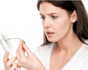 南京种植头发价格表 南京科发源植发医院整形美容科可靠吗