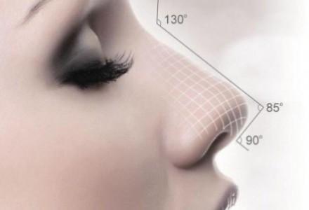 淄博向东整形医院做假体隆鼻需要多少钱 哪种方式绿色健康